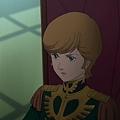 [U3-Project] Kidou Senshi Gundam NT (Mobile Suit Gundam Narrative) [AMZN-BDrip 1080p AVC E-AC-3] [Multi-Subs] [8BAF1B8D].mkv_20190721_144847.870.jpg