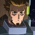 [U3-Project] Kidou Senshi Gundam NT (Mobile Suit Gundam Narrative) [AMZN-BDrip 1080p AVC E-AC-3] [Multi-Subs] [8BAF1B8D].mkv_20190721_150341.445.jpg