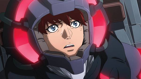 [U3-Project] Kidou Senshi Gundam NT (Mobile Suit Gundam Narrative) [AMZN-BDrip 1080p AVC E-AC-3] [Multi-Subs] [8BAF1B8D].mkv_20190721_151148.220.jpg