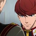 [U3-Project] Kidou Senshi Gundam NT (Mobile Suit Gundam Narrative) [AMZN-BDrip 1080p AVC E-AC-3] [Multi-Subs] [8BAF1B8D].mkv_20190721_150411.920.jpg