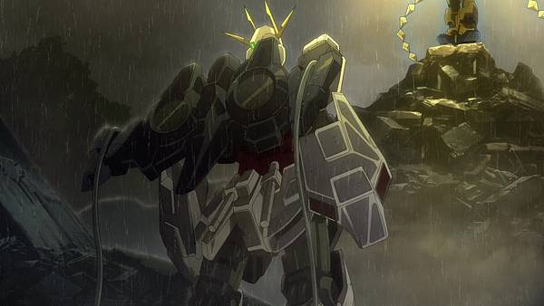 [U3-Project] Kidou Senshi Gundam NT (Mobile Suit Gundam Narrative) [AMZN-BDrip 1080p AVC E-AC-3] [Multi-Subs] [8BAF1B8D].mkv_20190721_151229.548.jpg