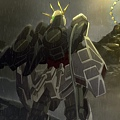 [U3-Project] Kidou Senshi Gundam NT (Mobile Suit Gundam Narrative) [AMZN-BDrip 1080p AVC E-AC-3] [Multi-Subs] [8BAF1B8D].mkv_20190721_151229.548.jpg