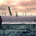 [U3-Project] Kidou Senshi Gundam NT (Mobile Suit Gundam Narrative) [AMZN-BDrip 1080p AVC E-AC-3] [Multi-Subs] [8BAF1B8D].mkv_20190721_151255.566.jpg