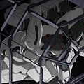 [U3-Project] Kidou Senshi Gundam NT (Mobile Suit Gundam Narrative) [AMZN-BDrip 1080p AVC E-AC-3] [Multi-Subs] [8BAF1B8D].mkv_20190721_151539.603.jpg