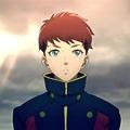 [U3-Project] Kidou Senshi Gundam NT (Mobile Suit Gundam Narrative) [AMZN-BDrip 1080p AVC E-AC-3] [Multi-Subs] [8BAF1B8D].mkv_20190721_151303.716.jpg