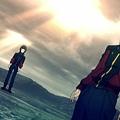 [U3-Project] Kidou Senshi Gundam NT (Mobile Suit Gundam Narrative) [AMZN-BDrip 1080p AVC E-AC-3] [Multi-Subs] [8BAF1B8D].mkv_20190721_151308.186.jpg