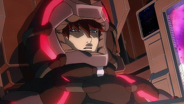 [U3-Project] Kidou Senshi Gundam NT (Mobile Suit Gundam Narrative) [AMZN-BDrip 1080p AVC E-AC-3] [Multi-Subs] [8BAF1B8D].mkv_20190721_151730.496.jpg