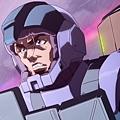 [U3-Project] Kidou Senshi Gundam NT (Mobile Suit Gundam Narrative) [AMZN-BDrip 1080p AVC E-AC-3] [Multi-Subs] [8BAF1B8D].mkv_20190721_151720.096.jpg