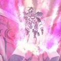 [U3-Project] Kidou Senshi Gundam NT (Mobile Suit Gundam Narrative) [AMZN-BDrip 1080p AVC E-AC-3] [Multi-Subs] [8BAF1B8D].mkv_20190721_151726.495.jpg