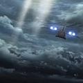 [U3-Project] Kidou Senshi Gundam NT (Mobile Suit Gundam Narrative) [AMZN-BDrip 1080p AVC E-AC-3] [Multi-Subs] [8BAF1B8D].mkv_20190721_151742.351.jpg