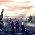 [U3-Project] Kidou Senshi Gundam NT (Mobile Suit Gundam Narrative) [AMZN-BDrip 1080p AVC E-AC-3] [Multi-Subs] [8BAF1B8D].mkv_20190721_151811.892.jpg