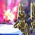 [U3-Project] Kidou Senshi Gundam NT (Mobile Suit Gundam Narrative) [AMZN-BDrip 1080p AVC E-AC-3] [Multi-Subs] [8BAF1B8D].mkv_20190721_152508.168.jpg