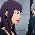 [U3-Project] Kidou Senshi Gundam NT (Mobile Suit Gundam Narrative) [AMZN-BDrip 1080p AVC E-AC-3] [Multi-Subs] [8BAF1B8D].mkv_20190721_153909.408.jpg