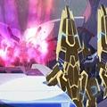 [U3-Project] Kidou Senshi Gundam NT (Mobile Suit Gundam Narrative) [AMZN-BDrip 1080p AVC E-AC-3] [Multi-Subs] [8BAF1B8D].mkv_20190721_152509.816.jpg