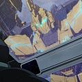 [U3-Project] Kidou Senshi Gundam NT (Mobile Suit Gundam Narrative) [AMZN-BDrip 1080p AVC E-AC-3] [Multi-Subs] [8BAF1B8D].mkv_20190721_152518.332.jpg