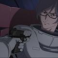 [U3-Project] Kidou Senshi Gundam NT (Mobile Suit Gundam Narrative) [AMZN-BDrip 1080p AVC E-AC-3] [Multi-Subs] [8BAF1B8D].mkv_20190721_154945.938.jpg