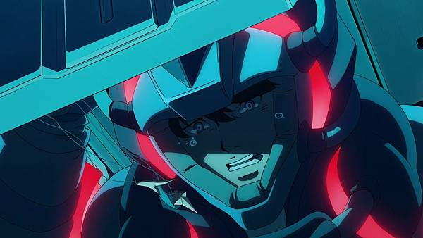 [U3-Project] Kidou Senshi Gundam NT (Mobile Suit Gundam Narrative) [AMZN-BDrip 1080p AVC E-AC-3] [Multi-Subs] [8BAF1B8D].mkv_20190721_155150.402.jpg