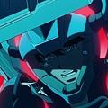[U3-Project] Kidou Senshi Gundam NT (Mobile Suit Gundam Narrative) [AMZN-BDrip 1080p AVC E-AC-3] [Multi-Subs] [8BAF1B8D].mkv_20190721_155150.402.jpg