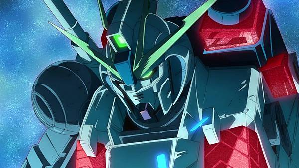 [U3-Project] Kidou Senshi Gundam NT (Mobile Suit Gundam Narrative) [AMZN-BDrip 1080p AVC E-AC-3] [Multi-Subs] [8BAF1B8D].mkv_20190721_155133.980.jpg