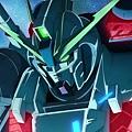 [U3-Project] Kidou Senshi Gundam NT (Mobile Suit Gundam Narrative) [AMZN-BDrip 1080p AVC E-AC-3] [Multi-Subs] [8BAF1B8D].mkv_20190721_155133.980.jpg