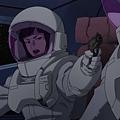 [U3-Project] Kidou Senshi Gundam NT (Mobile Suit Gundam Narrative) [AMZN-BDrip 1080p AVC E-AC-3] [Multi-Subs] [8BAF1B8D].mkv_20190721_154942.690.jpg
