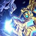 [U3-Project] Kidou Senshi Gundam NT (Mobile Suit Gundam Narrative) [AMZN-BDrip 1080p AVC E-AC-3] [Multi-Subs] [8BAF1B8D].mkv_20190721_155627.130.jpg