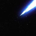[U3-Project] Kidou Senshi Gundam NT (Mobile Suit Gundam Narrative) [AMZN-BDrip 1080p AVC E-AC-3] [Multi-Subs] [8BAF1B8D].mkv_20190721_155614.815.jpg