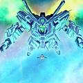 [U3-Project] Kidou Senshi Gundam NT (Mobile Suit Gundam Narrative) [AMZN-BDrip 1080p AVC E-AC-3] [Multi-Subs] [8BAF1B8D].mkv_20190721_155914.252.jpg