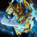 [U3-Project] Kidou Senshi Gundam NT (Mobile Suit Gundam Narrative) [AMZN-BDrip 1080p AVC E-AC-3] [Multi-Subs] [8BAF1B8D].mkv_20190721_155603.050.jpg