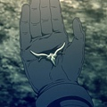 [U3-Project] Kidou Senshi Gundam NT (Mobile Suit Gundam Narrative) [AMZN-BDrip 1080p AVC E-AC-3] [Multi-Subs] [8BAF1B8D].mkv_20190721_155802.353.jpg