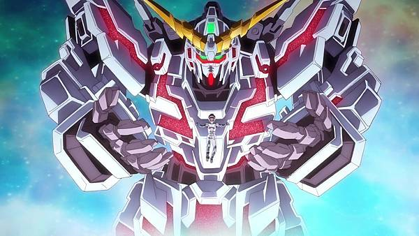 [U3-Project] Kidou Senshi Gundam NT (Mobile Suit Gundam Narrative) [AMZN-BDrip 1080p AVC E-AC-3] [Multi-Subs] [8BAF1B8D].mkv_20190721_155923.096.jpg