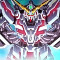[U3-Project] Kidou Senshi Gundam NT (Mobile Suit Gundam Narrative) [AMZN-BDrip 1080p AVC E-AC-3] [Multi-Subs] [8BAF1B8D].mkv_20190721_155923.096.jpg