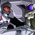 [U3-Project] Kidou Senshi Gundam NT (Mobile Suit Gundam Narrative) [AMZN-BDrip 1080p AVC E-AC-3] [Multi-Subs] [8BAF1B8D].mkv_20190721_160205.569.jpg