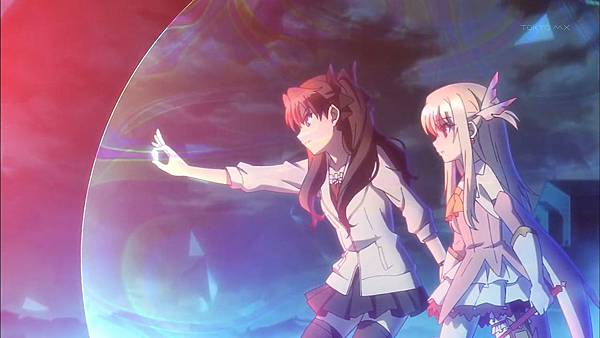 [Ktxp][Fate Kaleid Liner][02][BIG5][720p].mp4_20190912_202016.646.jpg