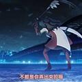 [Ktxp][Fate Kaleid Liner][05][BIG5][720p].mp4_20190913_082551.518.jpg