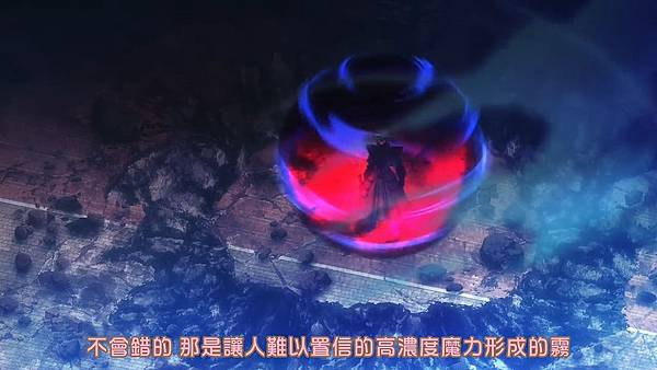 [Ktxp][Fate Kaleid Liner][05][BIG5][720p].mp4_20190913_081840.657.jpg