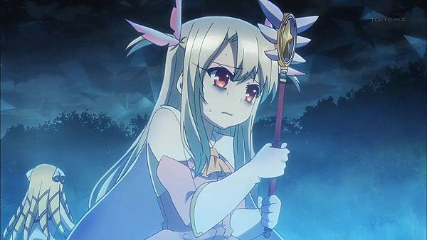 [Ktxp][Fate Kaleid Liner][07][BIG5][720p].mp4_20190913_090734.314.jpg