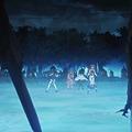 [Ktxp][Fate Kaleid Liner][07][BIG5][720p].mp4_20190913_090737.043.jpg
