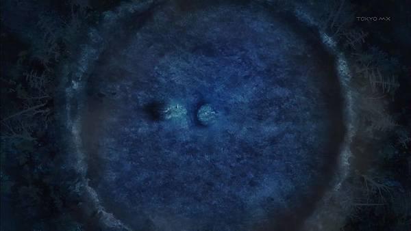 [Ktxp][Fate Kaleid Liner][07][BIG5][720p].mp4_20190913_091040.504.jpg