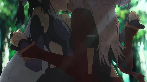 [Ktxp][Fate Kaleid Liner 2wei!][02][BIG5][720p].mp4_20190913_130603.599.jpg
