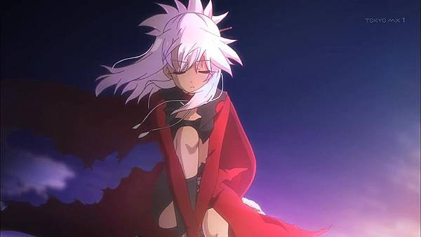 [Ktxp][Fate Kaleid Liner 2wei!][05][BIG5][720p].mp4_20190913_142633.698.jpg