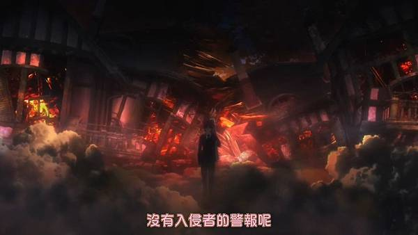 [Ktxp][Fate Kaleid Liner 2wei!][08][BIG5][720p].mp4_20190913_181544.268.jpg
