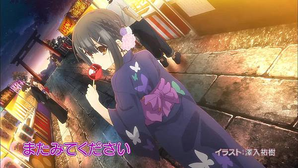 [Ktxp][Fate Kaleid Liner 2wei!][09][BIG5][720p].mp4_20190913_185336.474.jpg