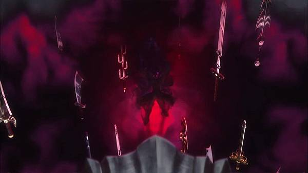 [Ktxp][Fate Kaleid Liner 2wei! Herz][07][BIG5][720p].mp4_20190913_222052.256.jpg