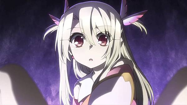 [Ktxp][Fate Kaleid Liner 2wei! Herz][08][BIG5][720p].mp4_20190913_231638.794.jpg