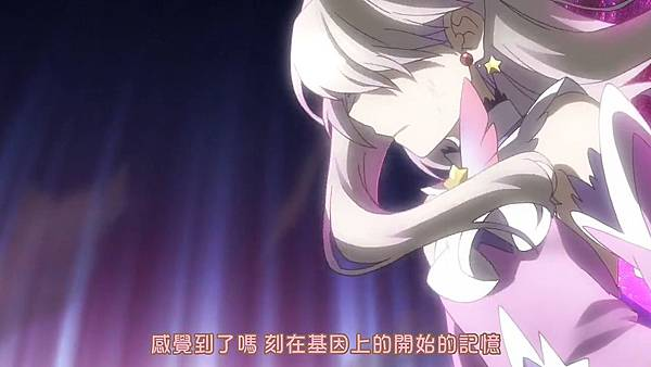 [Ktxp][Fate Kaleid Liner 2wei! Herz][10][END][BIG5][720p].mp4_20190913_235016.064.jpg