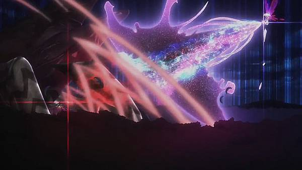[Ktxp][Fate Kaleid Liner 2wei! Herz][10][END][BIG5][720p].mp4_20190913_235103.993.jpg