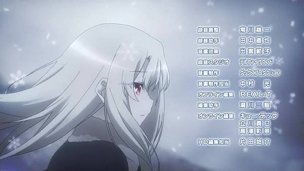 [KNA] Fate_Kaleid_Liner_3rei!! [01][1280x720][x264_AAC][BIG5].mp4_20190914_082120.953.jpg