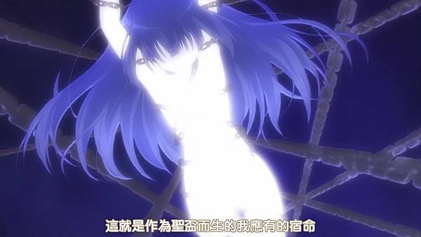 [KNA] Fate_Kaleid_Liner_3rei!! [09][1280x720][x264_AAC][BIG5].mp4_20190914_114234.851.jpg