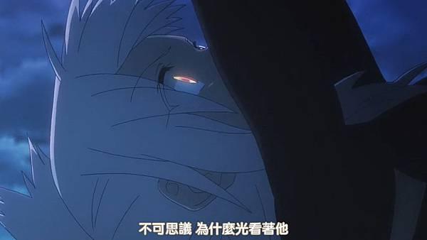 [KNA] Fate_Kaleid_Liner_3rei!! [11][1280x720][x264_AAC][BIG5].mp4_20190914_124119.021.jpg